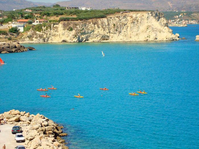 Картинки по запросу фото море в Almerida