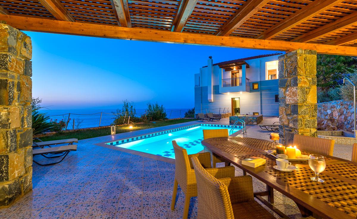 [Image: shaded-terrace-pitho-1b.jpg]