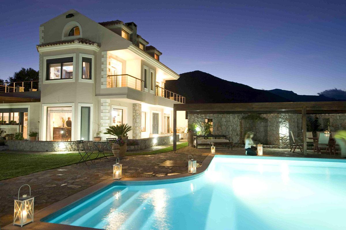 thehotel.gr/files/497/villa-3a.jpg