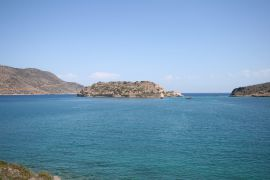 spinalonga-2