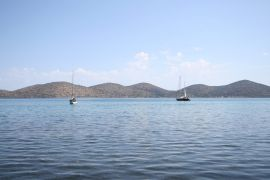 elounda-sea-1