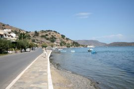 elounda-seaside-road-1