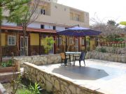 Costas Popi Apartments in Crete, Heraklion, Matala