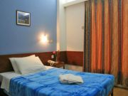 Pasiphae Hotel in Crete, Heraklion, Heraklion Town