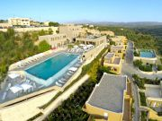 Rimondi Grand Resort & Spa in Crete, Rethymno, Stavromenos