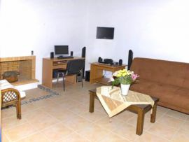 Kiona Apartments, Plakias, apartment-living-2