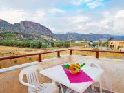 Filoxenia Studios & Apartments in Kreeta, Chania, Paleochora