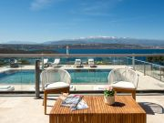 Divine Villas in Crete, Chania, Tersanas