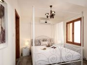Splanzia Townhouse in Crete, Chania, Chania town