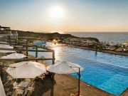 Cretan Pearl Resort and Spa in Kreta, Chania, Stavros