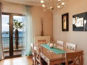 Nea Chora Apartment in Crete, Chania, Chania town