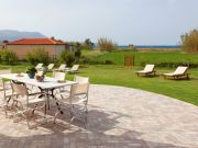 Villa Coast in Kreta, Chania, Kissamos