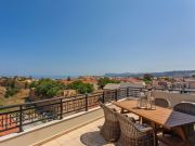Stefans City Loft 4 in Crete, Chania, Chania town
