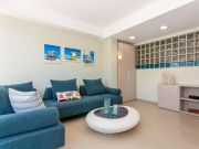 Stefans City Loft 3 in Crete, Chania, Chania town