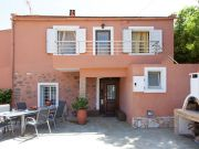 Villa Elia in Kreeta, Chania, Paleochora