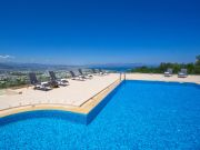 Golden Key Villas i Kreta, Chania, Chania town
