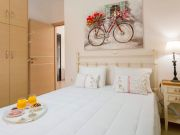 Mary Apartment in Crete, Chania, Chania town