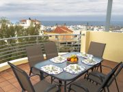 City Penthouse in Crete, Chania, Chania town