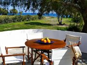 Villa Memories in Crete, Chania, Paleochora