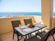 Sunny Apartment in Kreeta, Chania, Chania town