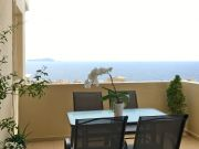 Comfortable Apartment i Kreta, Chania, Chania (staden)