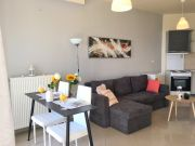 Pretty Apartment in Crete, Chania, Chania town