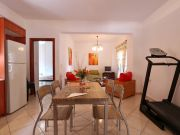 Cheerful Apartment i Kreta, Chania, Chania town