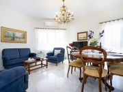 Welcome Apartment in Creta, Chania, Chrissi Akti