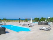 Fabulous Villas in Kreta, Chania, Platanias