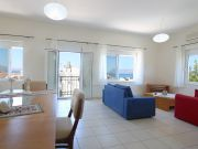 Popi Penthouse in Kreta, Chania, Kissamos