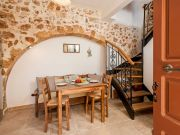 Townhouse Emi in Crete, Chania, Chania town