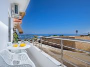 Harbor Apartment in Kreeta, Chania, Chania town