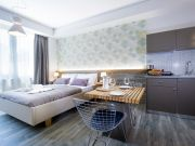 Modern Suite in Crete, Chania, Chania town