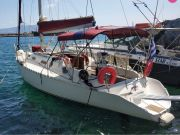 Private Sailing Cruises i Kreta, Chania, Kissamos