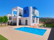 Kounali Hera Villas in Kreta, Lasithi, Milatos
