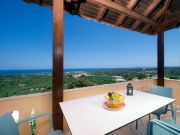 Panorama Apartment in Crete, Chania, Tavronitis