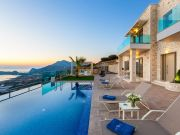 Wonder Villa in Crete, Chania, Falassarna