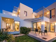 Villa Gorgeous in Crete, Heraklion, Gouves