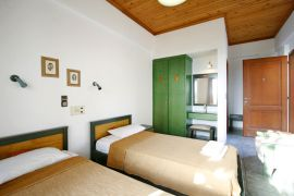 Adam Rooms, Falassarna, room-5