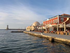 chania_mosque