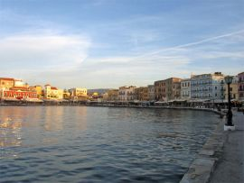 chania_old_town_harbour