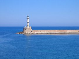 new-lighthouse-3