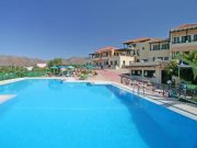 Aloni Suites in Crete, Chania, Kalathas