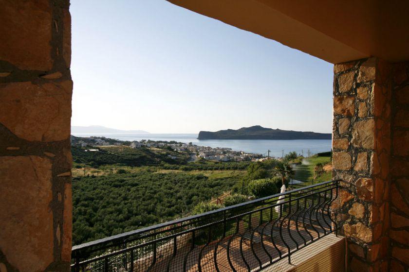 Room Photo 23955 Hotel Villa Elizea Hotel