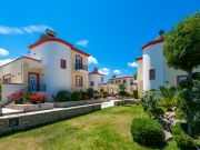 Beautiful Garden Villas in Crete, Rethymno, Sfakaki