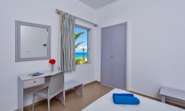 Blue Beach Apartments, Stavros, apartment-15