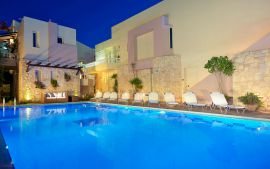 Elotis Suites, Agia Marina, swimming-pool-II-small