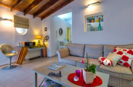 Villa Zen, Agia Marina, living-room-junior-v1b