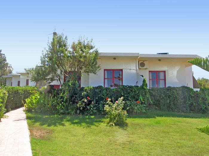 Christiana Apartments i Gerani, Chania - TheHotel.gr