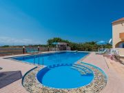 Eleana Apartments in Crete, Chania, Stavros